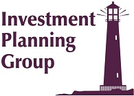 Investment Planning Group <a href=